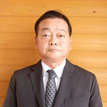 柴田 信洋(しばた のぶひろ))