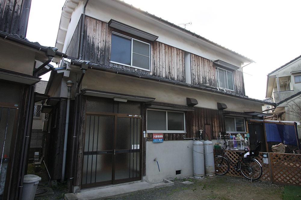 亀井様借家3