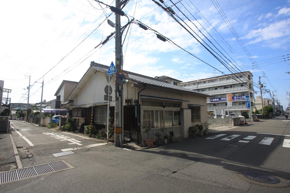yugun1-12-2